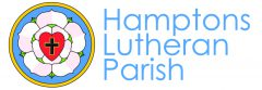Hamptons Lutheran Parish